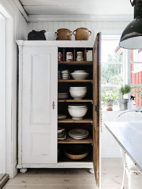 kitchen cabinets with pantry best 25 swedish home ideas on scandinavian 6479
