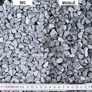 Poids D Un M3 De Sable Et Gravier : gravier gris bleu marbre galets granulats cie ggc ~ Dailycaller-alerts.com Idées de Décoration