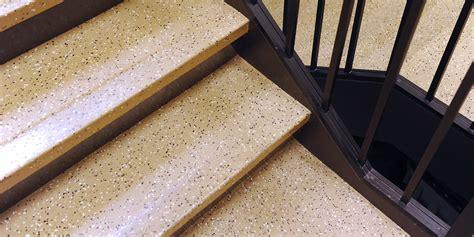 fiesta rubber tile tread roppe