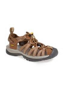 Keen Waterproof Sandals Women