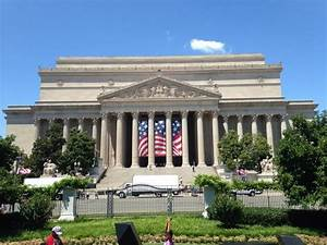 National Archives Museum - Picture of The National ...