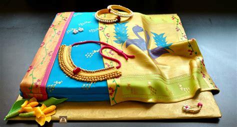 wedding saree cake photo gallery wedandbeyondcom