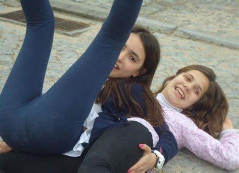 young  girls ru icdn src foto