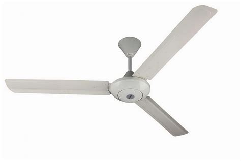 ceiling fan clicking noise spectacular ceiling fan clicking noise ceiling fan