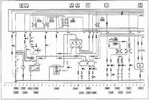 Ford Iveco 75e15 Wiring Diagram