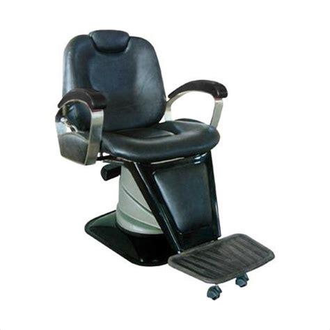 fauteuil de coiffeur occasion belgique