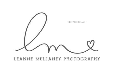 professional logo design  creatives leanne mullaney