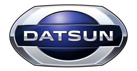 Datsun Logo by Le Logo Voiture Datsun Embleme Sigle Lancia