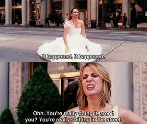 Bridesmaids Movie Quotes And Sayings. QuotesGram