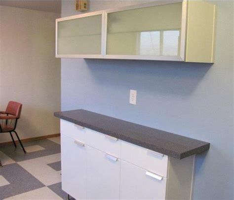 kitchen furniture ikea ikea kitchens cheap cheerful midcentury modern design