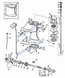 7 Best Outboard Johnson 6 Hp Images On Pinterest