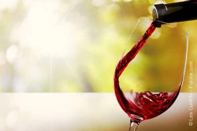 cours de cuisine pas cher soirée dégustation à de bons vins avec buffet pas cher à 29