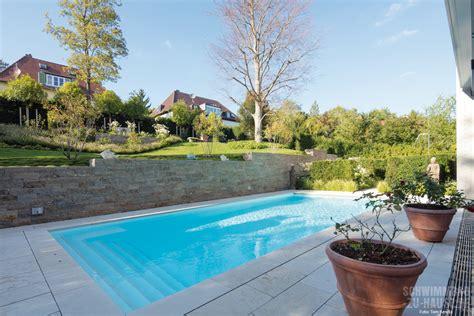 pool mit sitzbank pool mit sitzbank pp detailangaben miapool schwimmb der berdachungen mon de pra pools