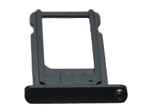 sim card tray  ipad mini spare parts tablets apple ipad