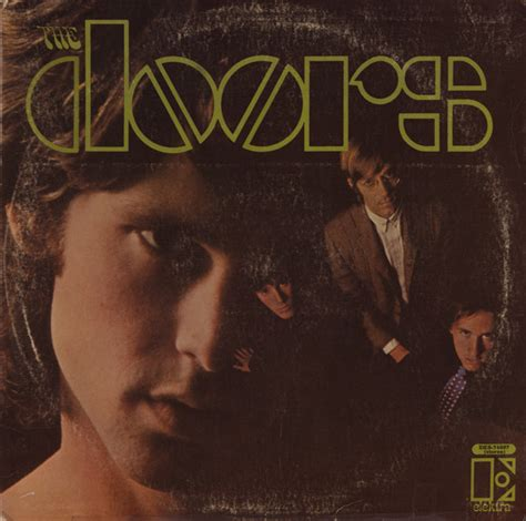 the doors album soundtrack4life the b sides rewind 1967 the doors debut