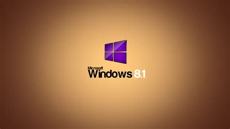 Animated Wallpapers For Windows 8 1 Free - windows 8 1 wallpaper by karara160 on deviantart