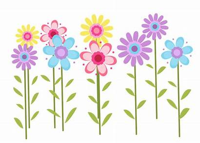 Garden Row Clipart Gardening Transparent Webstockreview Princesas