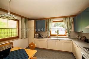 Wohnung In Elmshorn Mieten : wohnung mieten tirol 1 h ttenprofi ~ Watch28wear.com Haus und Dekorationen