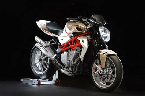 Review Mv Agusta Brutale 1090 Rr by 2014 Mv Agusta Brutale 1090 Rr Picture 540790
