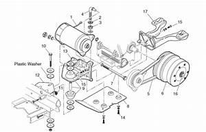 Engine  Fuel And Power Transmission Systems