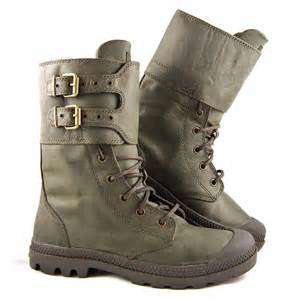 palladium womens boots sale rubyshoesday 39 s and 39 s shoes buy footwear at rubyshoesday