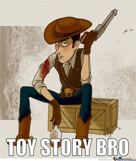 Toy Story Memes - toys memes image memes at relatably com