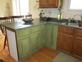 kitchen color paint ideas paint kitchen cabinets tips quicua com