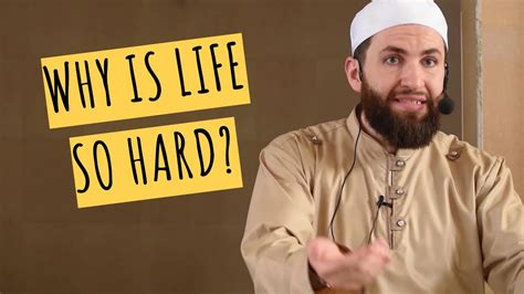 life  hard  majeed mahmood   youtube