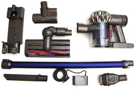 dyson digital slim dc animal rechargeable vacuum review