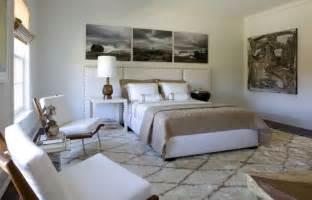 Canopy Bed Queen by T 234 Te De Lit Et D 233 Co Murale Chambre En 55 Id 233 Es Originales