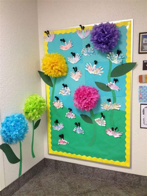 25 best butterfly bulletin board ideas on 997 | aacef747090e6a97c66efb6e86160399 new school year sunday school