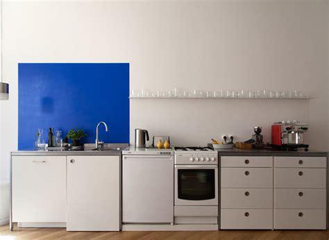 comment n ocier une cuisine 8 idées déco pour personnaliser une cuisine blanche