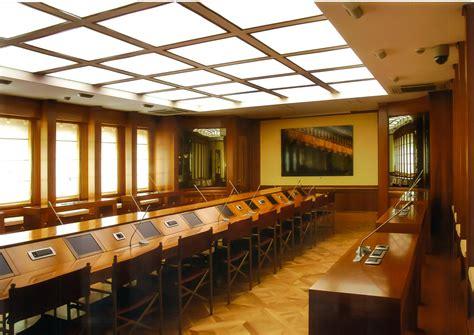 Sito Consiglio Dei Ministri by Presidenza Consiglio Dei Ministri Rikedo