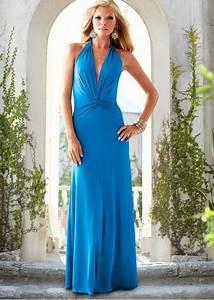 Bonprix Online Shop Deutschland : abendkleider festliche kleider ~ Bigdaddyawards.com Haus und Dekorationen