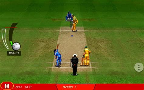 t20 cricket 2017 apk free sports for android apkpure
