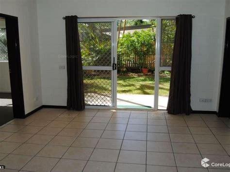 Apartments For Sale Yorkeys Knob by 4 538 Varley Yorkeys Knob Qld 4878 Apartment For
