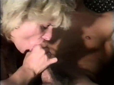 At German Retro 80 S Classic Anal Nodol3 Porn 8b
