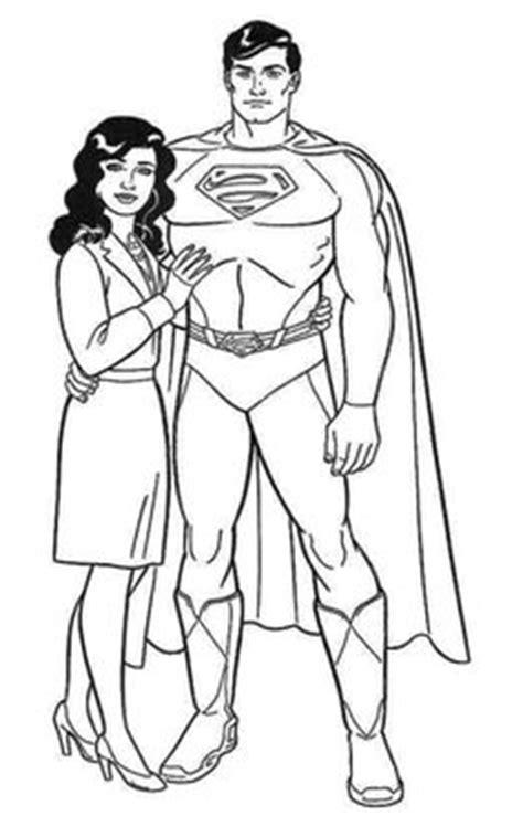 superman kostüm für kinder superman ausmalbilder ausmalbilder f 252 r kinder heroes heroines of dc comics