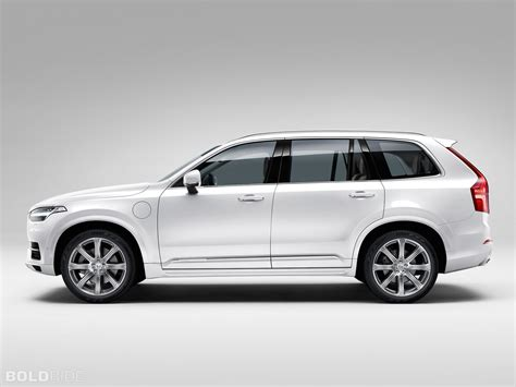Volvo Xc90 Wallpapers by Volvo Xc90 Wallpapers High Quality Free