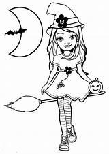 Ausmalbilder Halloween Ausmalen Coloring Zum Kostenlos Kinder Fledermaus Malvorlagen Herbstbilder Zenideen Kleurplaat Meisje Topmodel Ausdrucken Colorare Herbst Deko Feiern Monster sketch template