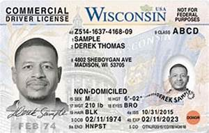 Free Wisconsin Cdl Practice Test 2020