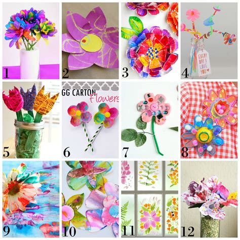 12 beautiful flower process ideas for 963 | PicMonkey%2BCollage%2B%25286%2529