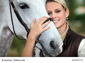 Sofortrente Berechnen : pferdekrankenversicherung vergleich bis zu 30 sparen und wechseln ~ Themetempest.com Abrechnung