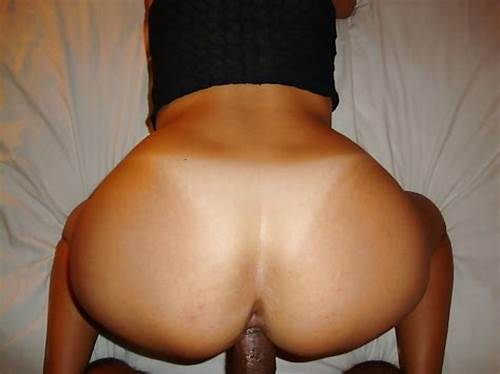 Pov Interracial With Painful Ass