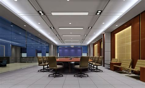 The pictures collection of office ceiling with exceptional