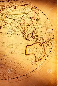 Antique World Map Tattoo Tattoos Designs And Ideas Page 5 ...