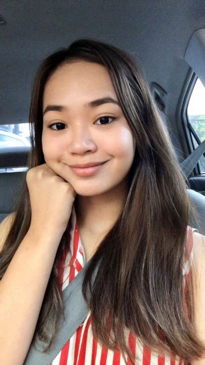 Cum For Cute Tiny Petite 20 Yr Old Asian Request Teen