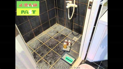 best way to clean bathroom grout home design ideas and pictures
