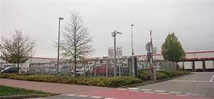 Wie Lange Liefert Dpd Pakete Aus : dpd in melle depot 149 dpd paketzentrum ~ Watch28wear.com Haus und Dekorationen