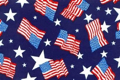 Patriotic Flag American Backgrounds Glitter Usa America